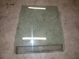 Glas LA ZJ  portier groot/gebruikt