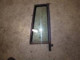 Glas RA ZJ  portier klein/gebruikt