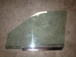Glas RV ZJ  portier/gebruikt