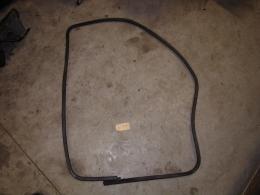Portier Rubber LV ZJ/gebruikt