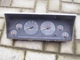 Instrument paneel 1995-1998 ZJ/gebruikt