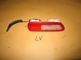 Deurlamp LV ZJ/gebruikt