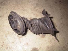 Deur kabel doorvoer 1993-1995 RV ZJ/gebruikt