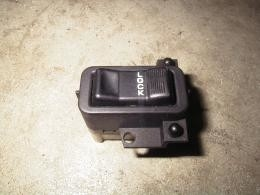 Deurschakelaar 1993-1995 deurvergrendeling LV ZJ/gebruikt