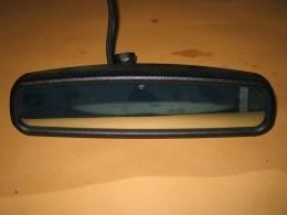Binnenspiegel 1993-1995 ZJ/gebruikt