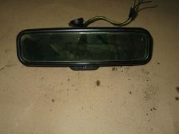 Binnenspiegel-1 1995-1998 ZJ/gebruikt