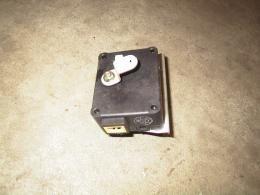Kachel servo motor ZJ/gebruikt