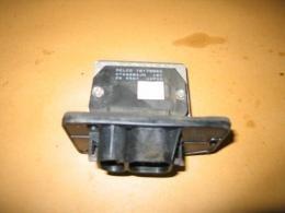 Kachelweerstand 1994-1998 ZJ/gebruikt