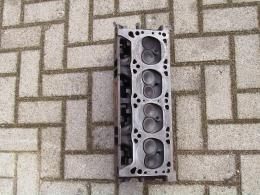 Motor kop 5.2 Links ZJ/gebruikt