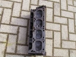 Motor kop 5.2 Rechts ZJ/gebruikt