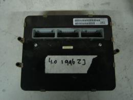 PCM 95-98 4.0 ZJ/gebruikt