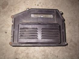 PCM 93-95 5.2 ZJ/gebruikt