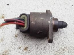 Sensor Stappenmotor 4.0 XJ/ZJ/gebruikt