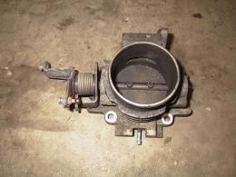 Trottle body 95-98 4.0 XJ/ZJ/gebruikt
