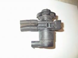 Vaccum schakelaar-1 ZJ/gebruikt
