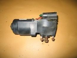 Ruitenwisser motor voor ZJ/gebruikt