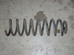 Spiraalveer voor XJ/gebruikt