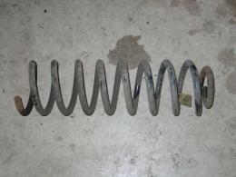 Spiraalveer voor ZJ/gebruikt