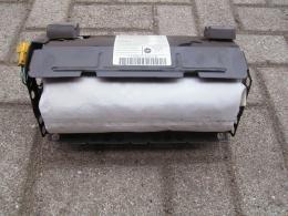 Airbag Dashbordkast ZJ/gebruikt