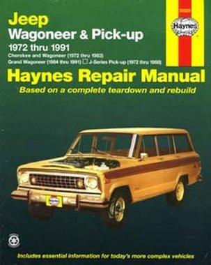 Boek Werkplaats SJ 1972-1983 Haynes/nieuw