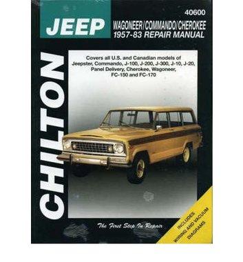 Boek Werkplaats SJ 1957-1983 Chilton/nieuw
