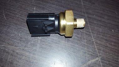 Sensor Oliedruk 99-01 3-pin XJ/WJ/nieuw