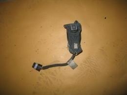 Koplamp verstel motor ZJ/gebruikt