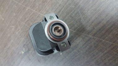 Sensor TPS 91-96 XJ/ZJ/nieuw