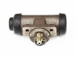 Remcylinder 9 inch imitatie XJ/ZJ/nieuw