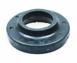 Veer rubber voor XJ/ZJ/nieuw