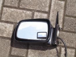 Spiegel Voor Buiten : Spiegel buiten links mazda demio mpv v b