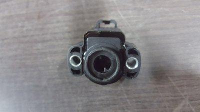 Sensor TPS 97-01 XJ/nieuw
