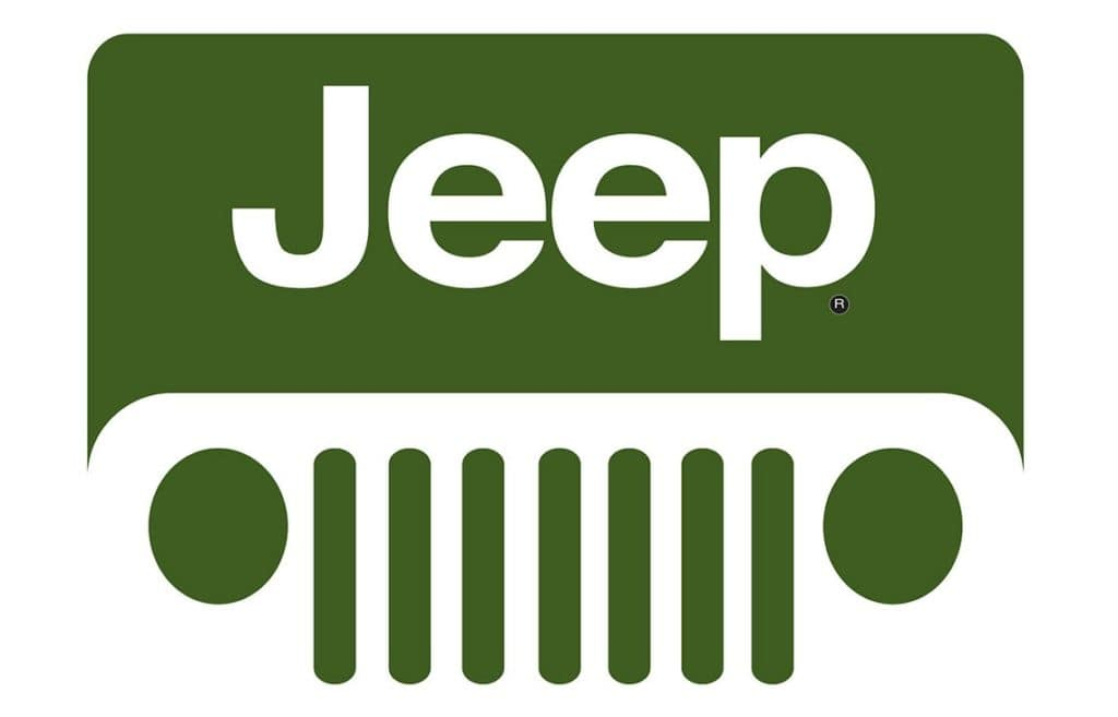 Jeep-logo%20groot_nl.jpg